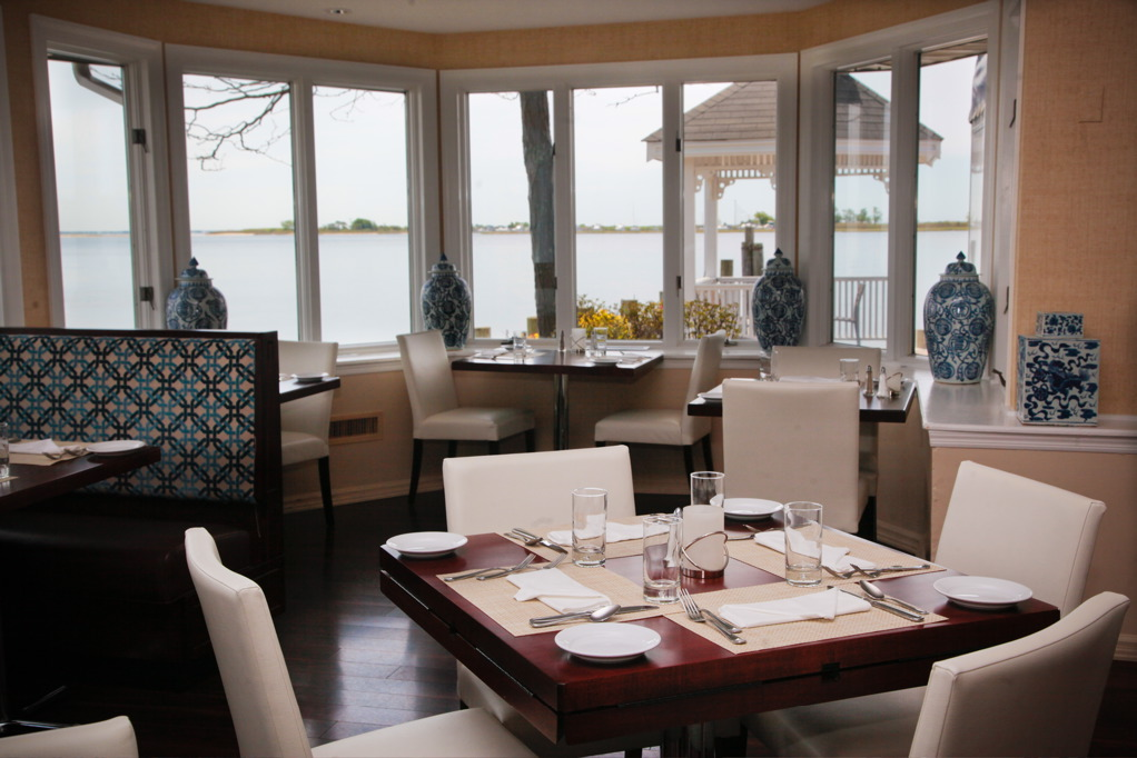 The View Restaurant - Oakdale, NY