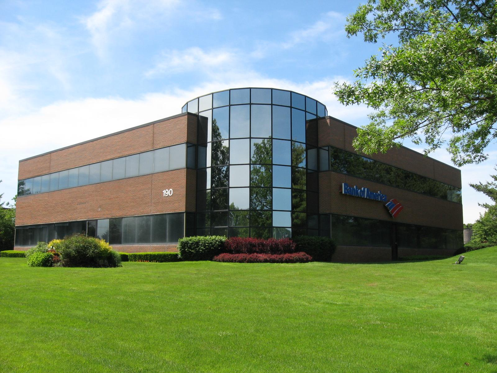 Home office: 190 Motor Parkway, Hauppauge, NY