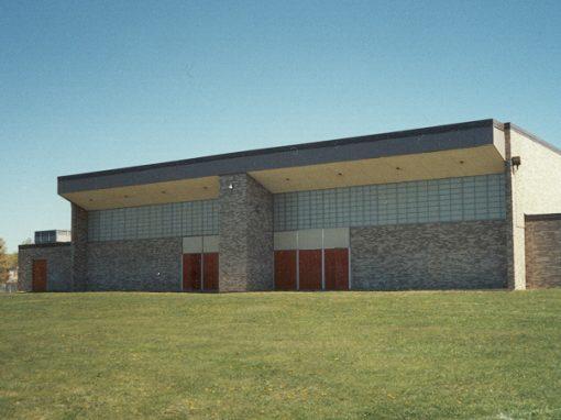 Deer Park Union Free School District