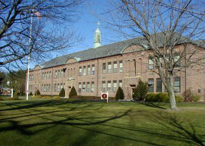 Kings Park Central School District