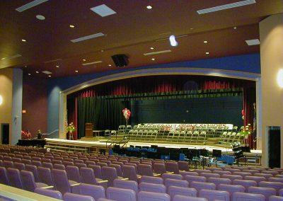 Southold Union Free School District