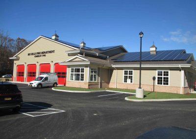 Dix Hills Fire District – Company 2